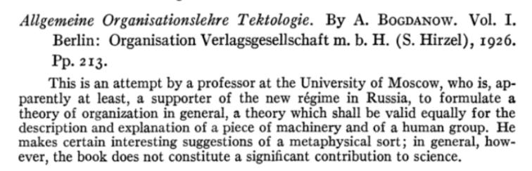 2019-02-20 17_28_03-Allgemeine Organisationslehre Tektologie. A. Bogdanow _ American Journal of Soci